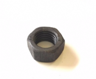 Mk1 Golf Camber Nut N0111351 Scirocco, Caddy, Jetta